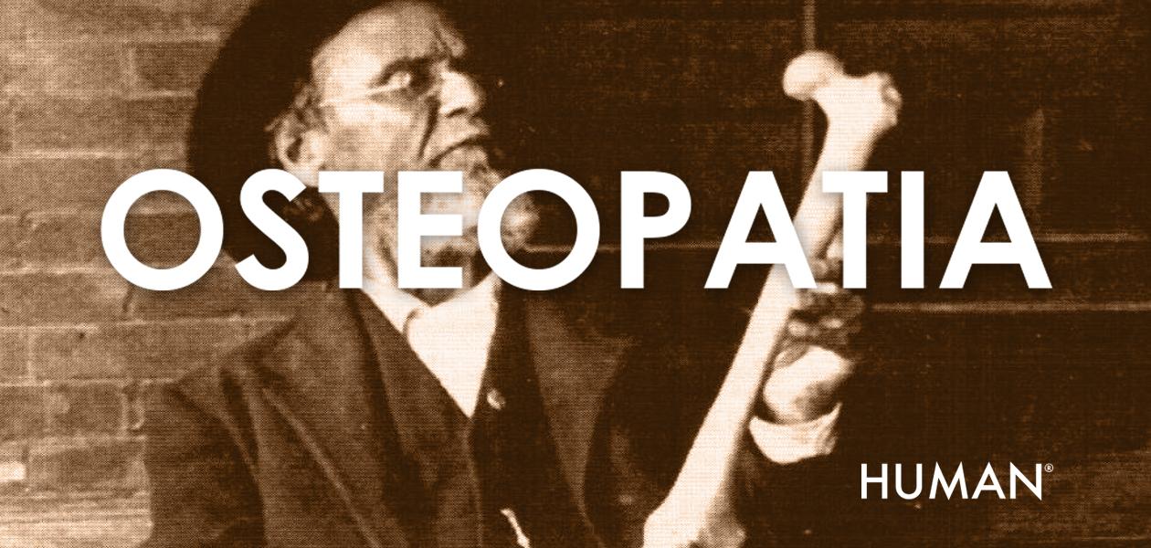 banner_osteopatia